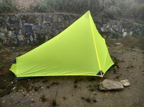 Camping Green Tents and Shelter Outback Outdoor Gear