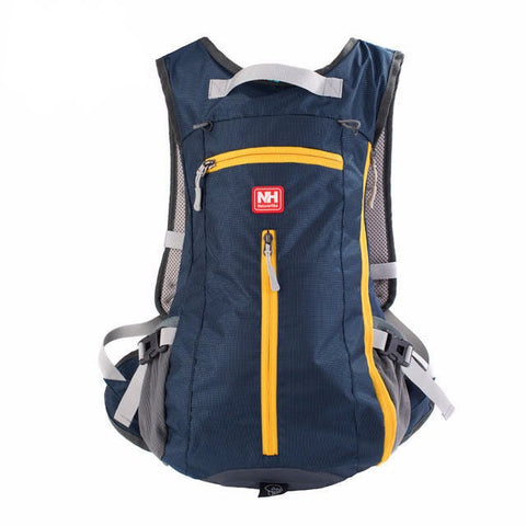 Camping Navy Blue / Other Backpacks Outback Outdoor Gear