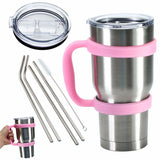 Camping Pink Camp Kitchen Outback Outdoor Gear
