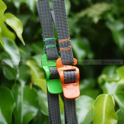 Camping Ropes and Straps Outback Outdoor Gear