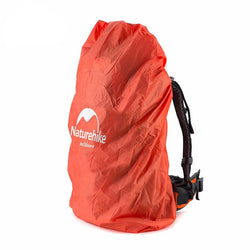Camping S Orange Backpacks Waterproof Bags Outback Outdoor Gear