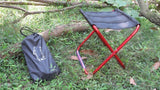Camping sliver Camp Furniture, Chairs Outback Outdoor Gear