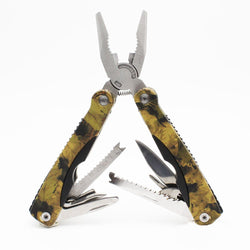 Camping Survival, Tools Outback Outdoor Gear