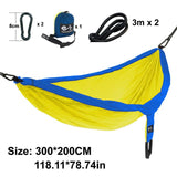 Camping Yellow Camp Furniture, Hammocks, Tents and Shelter Outback Outdoor Gear
