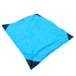 Camping Yellow Camp Furniture Mats Tarps Outback Outdoor Gear