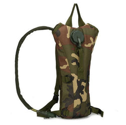 Survival ACU Camping, Tactical and Military, Water Bottles and Hydration Outback Outdoor Gear