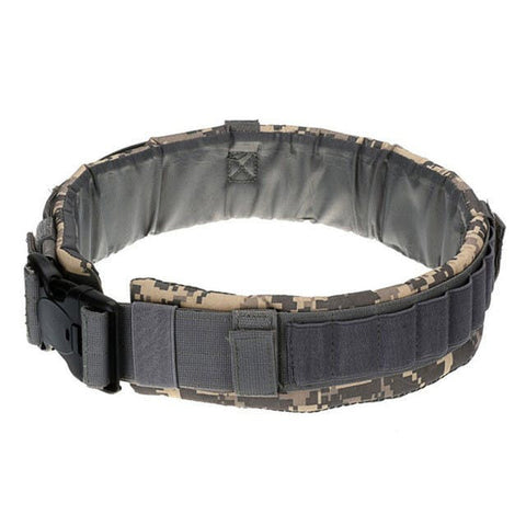 Survival acu Tactical and Military Outback Outdoor Gear