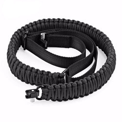 Survival black Paracord Products Outback Outdoor Gear