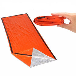 Survival Emergency Gear Outback Outdoor Gear