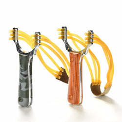 Survival Green Slingshots, Tools Outback Outdoor Gear