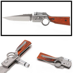 Survival Knives, Tools Outback Outdoor Gear