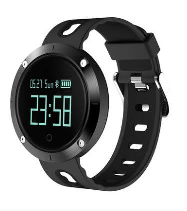 ANDROID WATERPROOF SMART WATCH