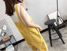 TROUSERS SHORTS LOOSE LOOSE FEMALE BODY PANTS