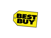 Best buy logo 1024x768