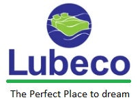 Lubeco Bedding