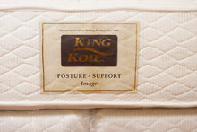 Load image into Gallery viewer, King Koil Mattress