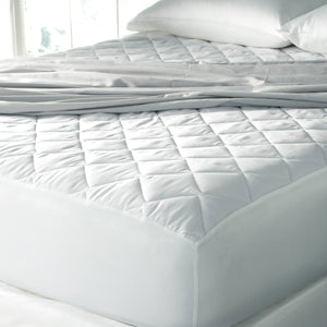 Mattress Protectors - Waterproof