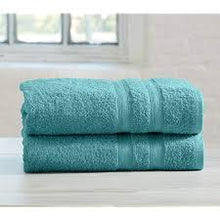 Load image into Gallery viewer, Bath Towel