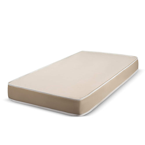 Bon Domi Foam Mattress Unquilted