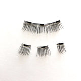 Beautiful Magnetic Full Eye Eyelashes