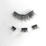 Beautiful Mink Magnetic Full Eye Eyelashes