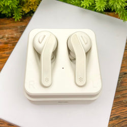 xS77 Air Wireless Earbuds