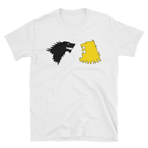 Boulder Vibes™- GOT T-Shirt