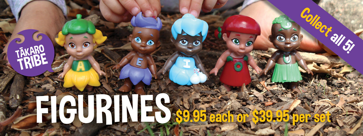 Talking Dolls: Shop Now!