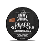 Uncle Jimmy Beard Softener - 2 oz - SOLD OUT