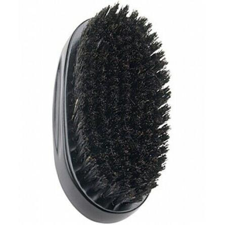 Diane Military Wave Brush- Soft