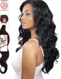 Virgin Brazilian REMY Body Wave -16 Inches