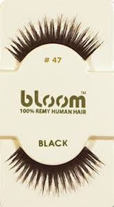 Bloom Eyelashes #74