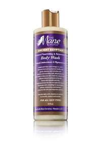 The Mane Choice Ancient Egyptian Body Wash - 10 oz
