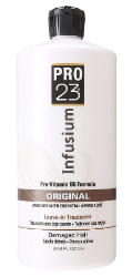 Infusium23 Pro Original Leave-in Treatment - 33 oz