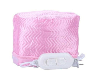 Thermal Steamer Treatment Cap- FREE SHIPPING