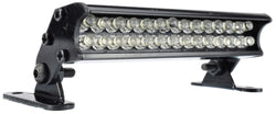 Apex RC Products 28 LED 70mm Aluminum Light Bar #9041L