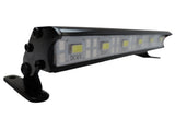Apex RC Products 6 LED 105mm Aluminum Light Bar #9043