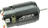 Apex RC Products 27T Turn 550 Brushed Electric Motor #9744