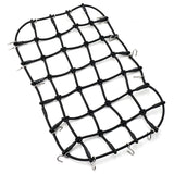 Yeah Racing Traxxas TRX-4 250mm x 150mm Scale Accessory Luggage Net TRX4-038