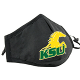 kentucky state university mask hbcu mask