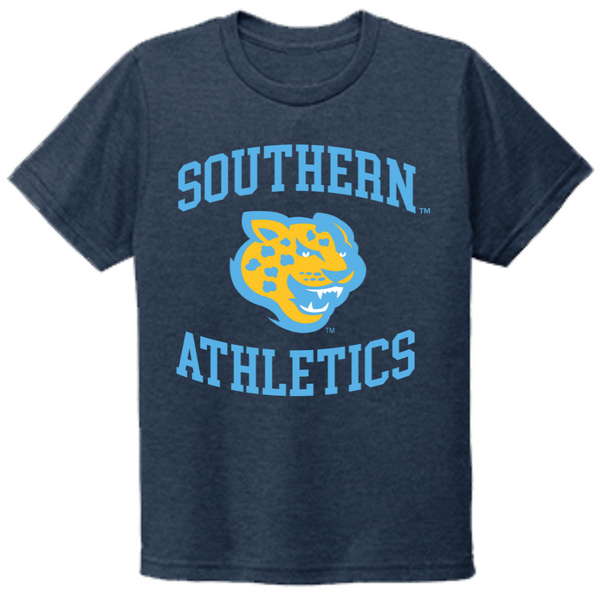 NCA&T Kente Cloth Sweatshirt