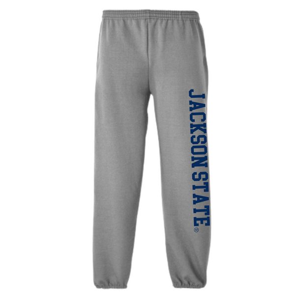 Jackson State Flock Sweatpants
