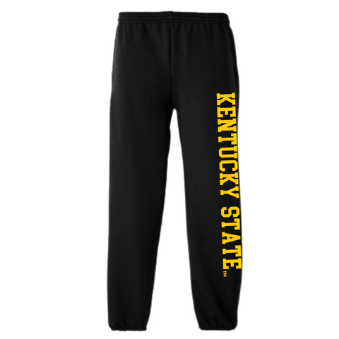 Kentucky State Flock Sweatpants