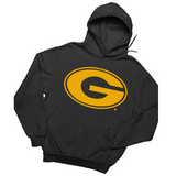 Grambling Flock Sweatshirt