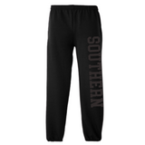 Black Power Southern Sweatpants