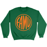 Florida A&M Flock Sweatshirt