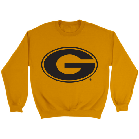 grambling university shirt