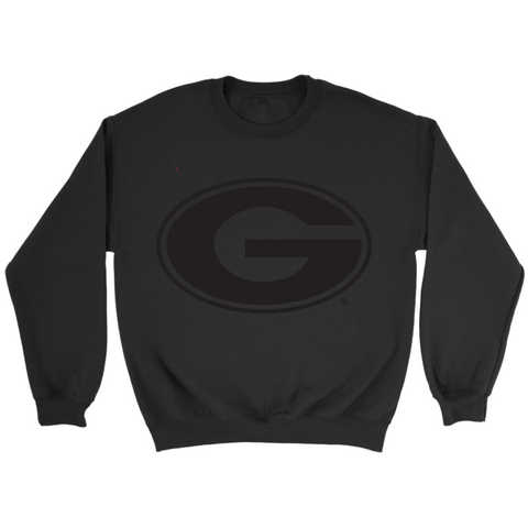 grambling university sweatshirt