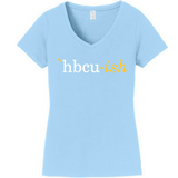 southern university hbcuish shirt