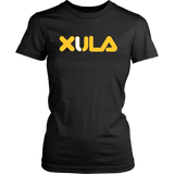 forever i love xula xavier university louisiana hbcu shirt